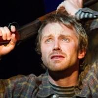 BWW Reviews: With 'Unplugged,' Flying V Scores Again With a Touching Homage to the Giants of Rock n' Roll