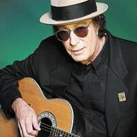 Kenny Vance & The Planotones, & More Set for  ROCK & ROLL SPECTACULAR at bergenPAC, 8/11