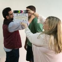 BWW Blog: THE RESIDUALS: 'Stay Away From My Footage, or I Will Cut You!'