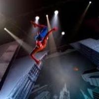 SPIDER-MAN Ticket Sales Suffer After Actor Injury