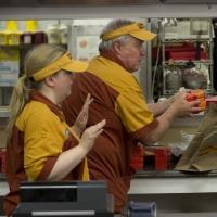BWW Interviews: Local Actor Hits Big Screen in TAMMY