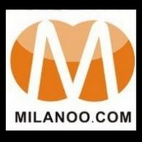 Milanoo Files Arbitration Over Domain Name