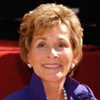Judge Judy Sheindlin's New Syndicated Court Show Coming Fall 2014