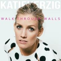 Katie Herzig Announces New Full-Length Studio Album 'Walk Through Walls' & Spring Tour