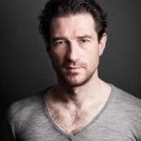 UK's THE CAR MAN Announces Full Cast, Including Jonathan Ollivier