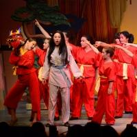 BWW Previews: Shows for Kids by Kids at Ogunquit Playhouse
