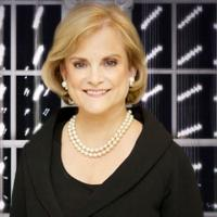 Susan Henshaw Jones Steps Down as Director of the Museum of the City of New York, December