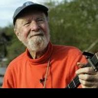 Recording Academy Issues Statement on Passing of Folk Singer Pete Seeger