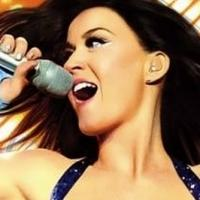 GRAMMY Nominee Katy Perry  to Perform on 57th Annual GRAMMY Awards!