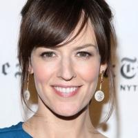 Rosemarie DeWitt Lands Female Lead in POLTERGEIST Remake