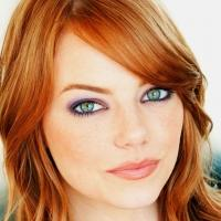 BWW Profile: Oscar-Nominated Emma Stone of Stage and Screen