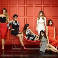 E! Sets KEEPING UP WITH THE KARDASHIANS, #RICHKIDS Premiere for 1/19