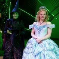 VIDEO: WICKED-Inspired Episode Set for Next PROJECT RUNWAY ALL-STARS!