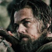 Photo: First Look - Leonardo DiCaprio Stars in Upcoming Film THE REVENANT