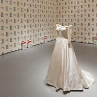 BWW Review: Out of Your Comfort Zone and Into ROBERT GOBER: THE HEART IS NOT A METAPHOR at the MoMA