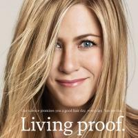 Living Proof Enters Partners with Valeant Pharmaceuticals in Aesthetic Dermatology