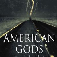 Starz Gives Adaptation of Neil Gaiman's AMERICAN GODS Script-to-Series Commitment; Bryan Fuller Boards as Showrunner