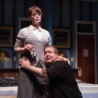 Tarragon Theatre's SEXTET Opens Tonight