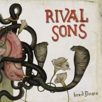 Bassist Robin Everhart Exits Rival Sons; David Beste to Fill in During U.S. Tour