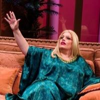 BWW Reviews: I'LL EAT YOU LAST at Salt Lake Acting Company