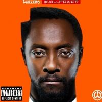 will.i.am Reveals Album Artwork for New Album Out 4/23
