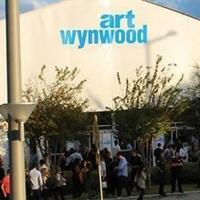The Art Wynwood Fair Returns 2/14-18