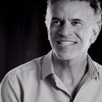STAGE TUBE: Broadway Legend Brian Stokes Mitchell Joins 'Art Set Free', Encourages Public Art