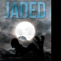 Lissy O'Laughlin Debuts with Erotic Novella JADED