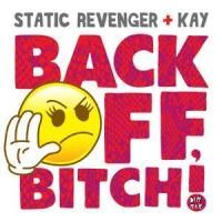 Static Revenger & Kay Release New Single