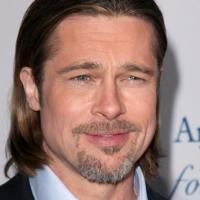 Report: Brad Pitt & Richard Greico to Make Cameos in 22 JUMP STREET