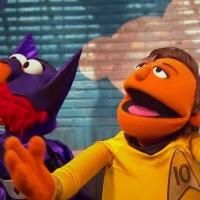 VIDEO: SESAME STREET Takes on Doctor Who, Batman & More with 'NumericCon'