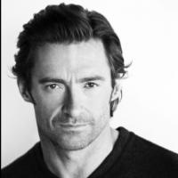 Groupon Gives Back to BC/EFA on #GivingTuesday With Hugh Jackman Sweepstakes
