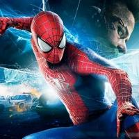 SPIDER-MAN to Join Marvel's Iron Man & More in the Movies!