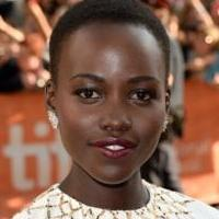 The Academy Invites Lupita Nyong'o, Julia Louis-Dreyfus, June Squibb & More to Membership
