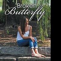 New Christian Romance Novel is Released