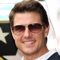 Tom Cruise Tackling New 'Jack Reacher' Movie Based on NEVER GO BACK?