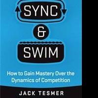 SYNC & SWIM is Released