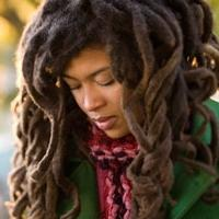 Carnegie Hall and WFUV 90.7 FM to Present Valerie June, 2/13