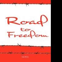 Alfred Lenarciak Shares ROAD TO FREEDOM