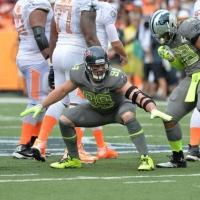 ESPN to Air Coverage of 2015 PRO BOWL, 1/25
