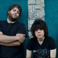 Screaming Females Drop 'Empty Head'; New LP Out 2/24 via Don Giovanni