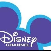 Disney Channel Announces August Programming Highlights