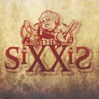 The SixxiS to Open For The Winery Dogs on Upcoming European Tour