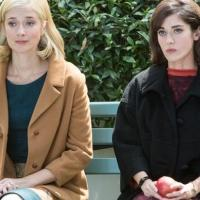 BWW Recap: MASTERS OF SEX Looks Ahead to the Future in Their Season Finale