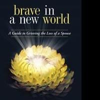 BRAVE IN A NEW WORLD is Released
