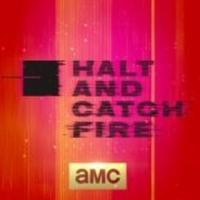 AMC Orders Second Season of Drama Series HALT AND CATCH FIRE