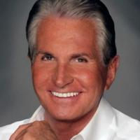 George Hamilton to Headline iStar Theatre Lab's First-Annual Benefit Gala, 5/19
