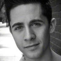 THE FRIDAY SIX: Q&As with Your Favorite Broadway Stars- WICKED's Michael Wartella!