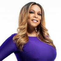 Dr. Phil & More Set for Fifth Season of THE WENDY WILLIAMS SHOW, Premiering Today
