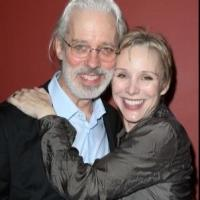 PIPPIN's Charlotte d'Amboise and Terrence Mann to Host BROADWAY'S BEST IN DRAG Pageant, 6/9